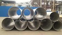 西安304不锈钢焊接管 西安304不锈钢焊接管
