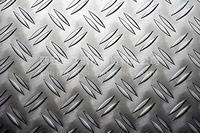 西安不锈钢蚀刻花纹板 西安不锈钢蚀刻花纹板