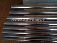 316L卫生级不锈钢管