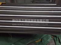西安卫生级焊管/焊管/BA管,真空光亮退火 西安卫生级焊管/焊管/BA管,真空光亮退火