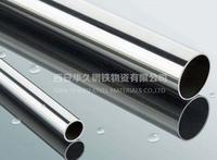 西安不锈钢装饰管供应优质201不锈钢管201不锈钢装饰管