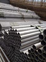 西安321不锈钢无缝管、锅炉用不锈钢无缝管 ASTM- A312 标准