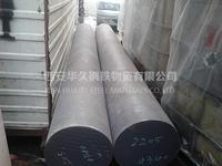 厂家直销供应西安不锈钢棒,直径10-300,非标可定做