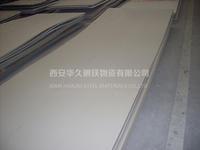 西安430不锈钢板 西安430 不锈钢板