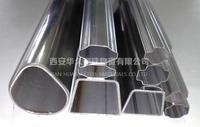 西安不锈钢工业链条,非标可定做