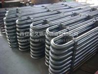 西安不锈钢换热管质量保证 西安 不锈钢换热管质量保证