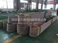 西安不锈钢换热管质量保证