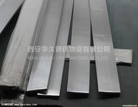 銷售304不鏽鋼扁鋼 銷售西安304不鏽鋼扁鋼