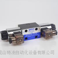 PSB-250K-21B原装台湾台肯TWOWAY压力继电器