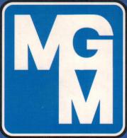 MGM马达刹车片、MGM刹车电机 MGM电机 MGM马达刹线圈