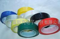 【廠家直銷】專業生產瑪拉膠帶、絕緣膠帶、變壓器絕緣膠帶、麥拉膠帶