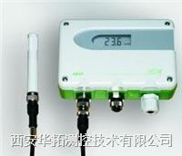 温湿度变送器 EE22
