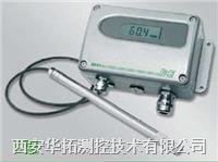 进口温湿度传感器 EE23