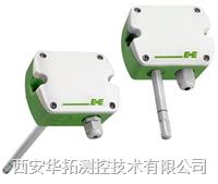 益加义温湿度变送器、进口温湿度传感器 EE160