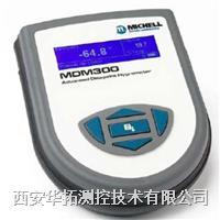 便携式露点仪 MDM300