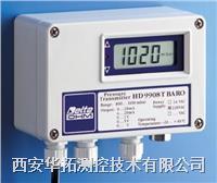 大气压力传感器 HD9908T