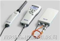 DMT143露点仪、手持式露点仪 DM70