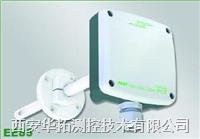二氧化碳传感器 EE85