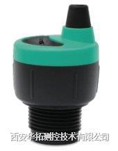超声波液位传感器 UCL510