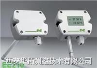 温湿度传感器 EE210