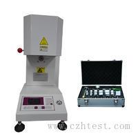 Melt Flow Index Tester DZ-XNR400