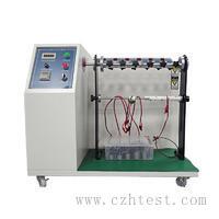 Wire Bending Fatigue Testing Machine DZ-401