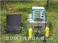 土壤墒情实时监测仪SU-LZX  SU-LZX