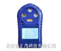多参数气体测定器CD4(A)  CD4(A)