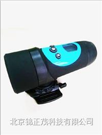 矿用数码摄录仪 KBA3L