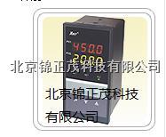 HDC电流电压信号源 盘装式信号源 手动调节器