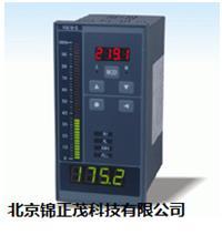 HDXSH智能阀门操作器 盘装式信号源 手自动调节器 阀门控制器 HDXSH