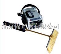 北京锦正茂防腐层检漏仪SL68 SL68