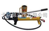 北京锦正茂锚杆拉拔仪拉力计JZM80A JZM80A