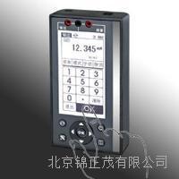?#26412;?#38182;正茂电压电流校验仪JY313大量?#21482;?#20840;新上市 JY313