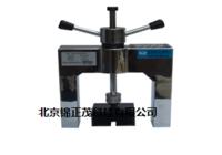 北京锦正茂JZM-5C隔热材料粘结强度检测仪全新上市