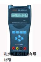 北京HDE200电流电压校验仪 回路校验仪 过程校验仪 HDE200