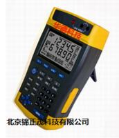 北京HDE502多功能信号发生器 多功能热工信号源 HDE502