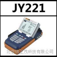 武汉信号发生器JY211 JY211