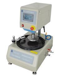 UNIPOL-1200S自动压力研磨抛光机 UNIPOL-1200S