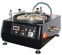 UNIPOL-1502自动精密研磨抛光机 UNIPOL-1502