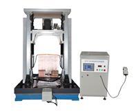 STX-2401全自动金刚石线切割机 STX-2401