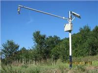 一体化雨量水位计 HY.YDJ-1
