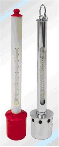 SW-1型表层水温表 sw-1