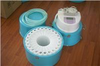 进口全自动水质采样器