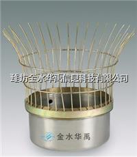 20cm直径小型蒸发皿气象蒸发皿 20cm直径小型蒸发皿气象蒸发皿