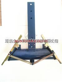 XCL-1拉式采样器 XCL-1横式采样器