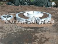 E601B型水面蒸发器陆地蒸发器 E601B