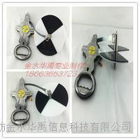 金水华禹SD-20/SD-30塞氏盘、透明度盘