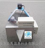 小区产流过程观测仪
