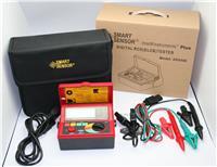 漏电开关检测仪AR5406 AR5406